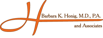 Barbara K. Honig, M.D., P.A. and Associates